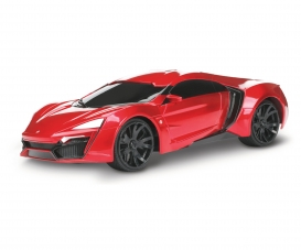 RC Lykan Hypersport