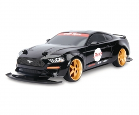 RC Drift Ford Mustang