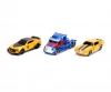 Transformers 3-Pack