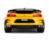 Transformers Chevy Camaro 1:24