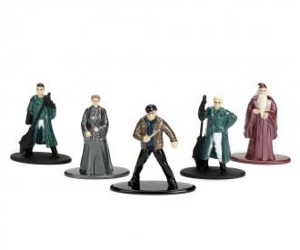 Harry Potter 5-Pack