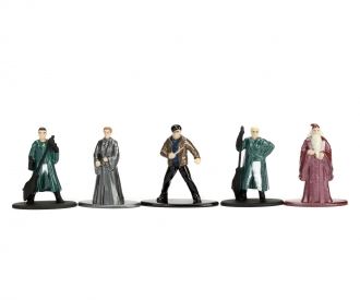 Harry Potter 5-Pack