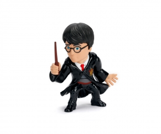 """Harry Potter 4"""" Figure"""