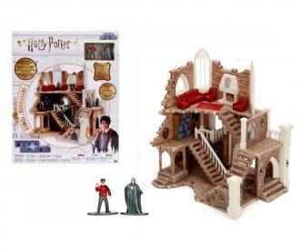 Harry Potter Griffindor Tower