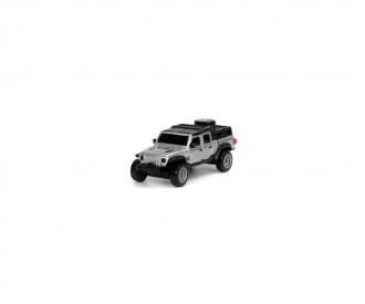 Fast & Furious 3-Pack C Nano Cars