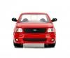 Fast & Furious 1999 Ford SVT F-Lightning
