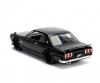 Fast & Furious 1971 Nissan Skyline 2000