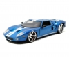 Fast & Furious 2005 Ford GT