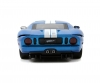 Fast & Furious 2005 Ford GT 1:24