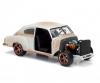 Fast & Furious 1951 Chevy Fleetline 1:24