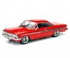 Fast & Furious 1961 Chevy Imala 1:24