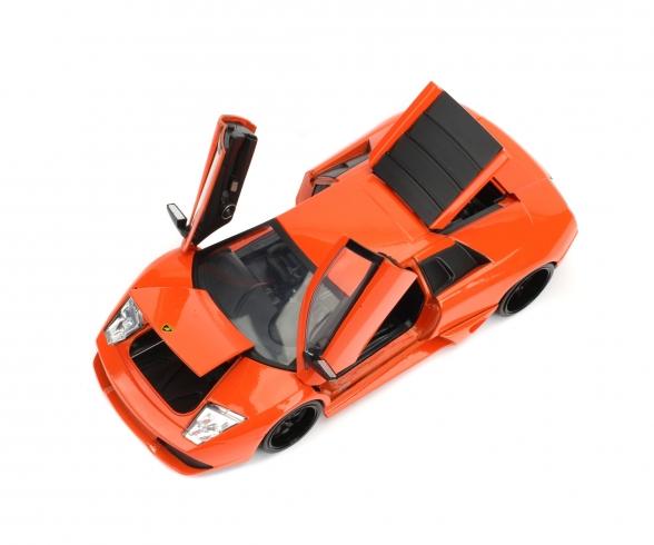 Fast & Furious Lamborghini 1:24