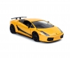 Fast & Furious Lamborghini Gallardo 1:24