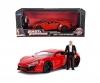 Fast & Furious W Motors Lykan 1:18