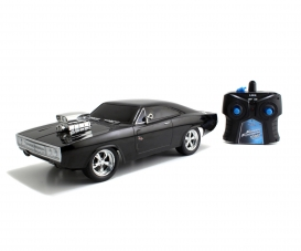 Fast&Furious RC 1970 Dodge Charger 1:16