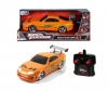 Fast & Furious RC Brian's Toyota 1:16