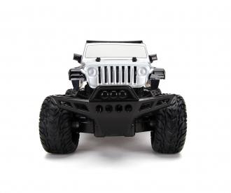 Fast&Furious RC Jeep Gladiator 4x4 1:12