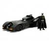 Batman Build & Collect 1989 Batmobile