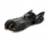 Batman 1989 Batmobile 1:24