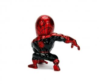 """Marvel 4"""" Superior Spider-Man Metallfigur"""