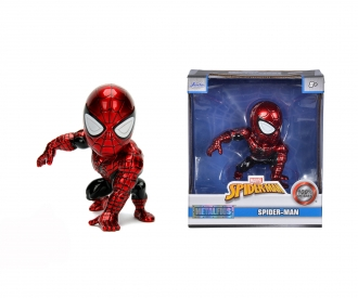 "Marvel 4"" Superior Spider-Man Figure"