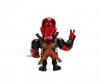 """Marvel 4"""" Deadpool Metallfigur"""