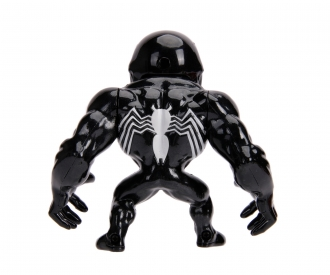 "Marvel 4"" Venom Figure"