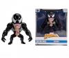 Marvel Venom Metallfigur