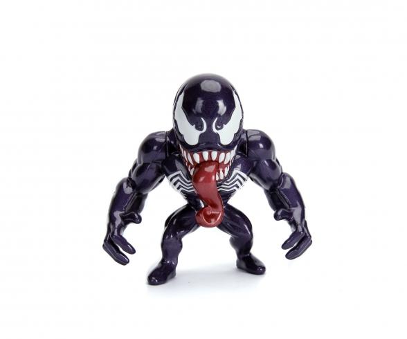 """Marvel 4"""" Ultimate Venom Figure"""