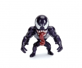 "Marvel 4"" Ultimate Venom Figure"