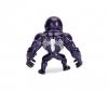"""Marvel 4"""" Ultimate Venom Metallfigur"""