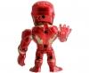 """Marvel 4"""" Iron Man Figure"""