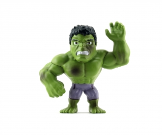 """Marvel Figure 6"""" Hulk"""
