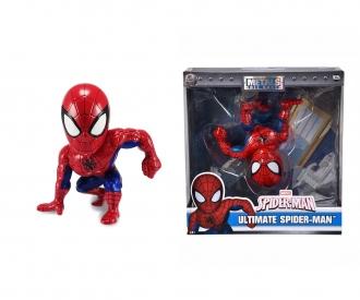 "Marvel Figure 6"" Spider-Man"
