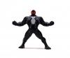 Marvel Venom 2008 Dodge Viper 1:24