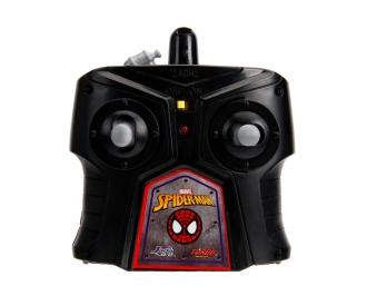 Marvel RC Spider-Man Spiderman Buggy 1:14