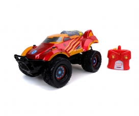 Marvel RC Iron Truster 1:14