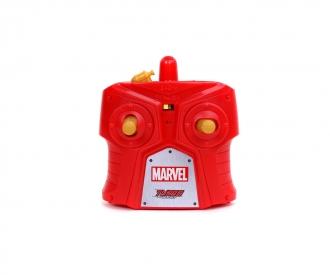 Marvel RC Iron Truster 1:14