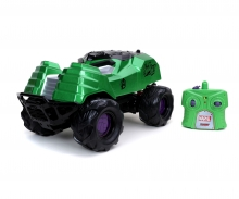 Marvel RC Hulk Smasher 1:14