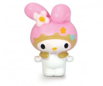Hello Kitty Dazzle Dash Melody Donut