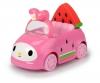 Hello Kitty Macaroon + Melody Watermelon
