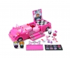 Hello Kitty Dance Party Limo
