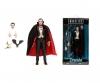 """Monsters Dracula 6"""" Figure"""