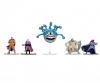Dungeons & Dragons 5-Pack Nanofigs