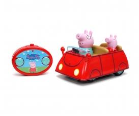 Peppa Pig RC Car