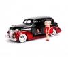 1939 Chevy Master Deluxe 1:24