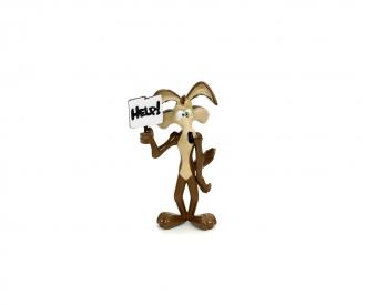 Looney Tunes Road Runner 1:24