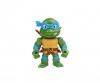 "Turtles 4"" Leonardo Figure"