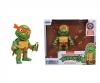 """Turtles 4"""" Michelangelo Figure"""