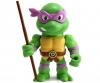 "Turtles 4"" Donatello Metallfigur"